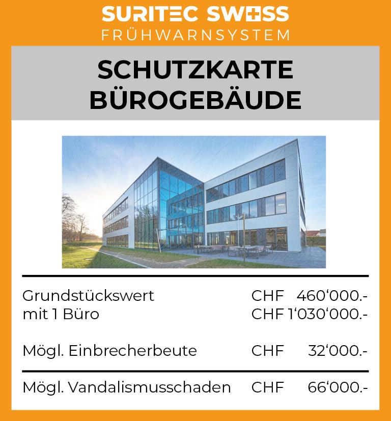 Schutzkarte_Bürogebäude