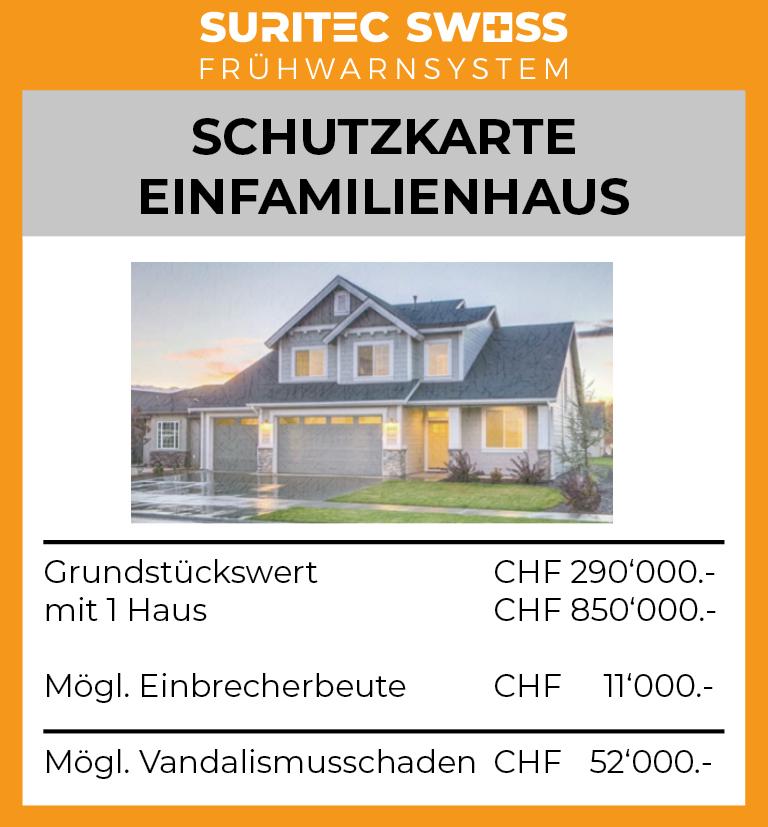 Schutzkarte_EFH